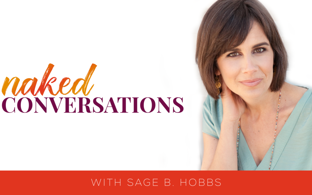 How to Subscribe & Rate on iTunes | Naked Conversations Podcast