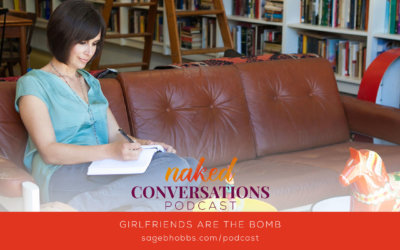 EP4: Girlfriends are the Bomb