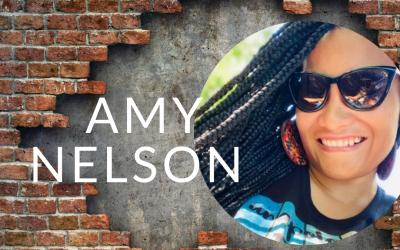 Season 5 E5: Equity & Education: Can Schools Fix Racism?
