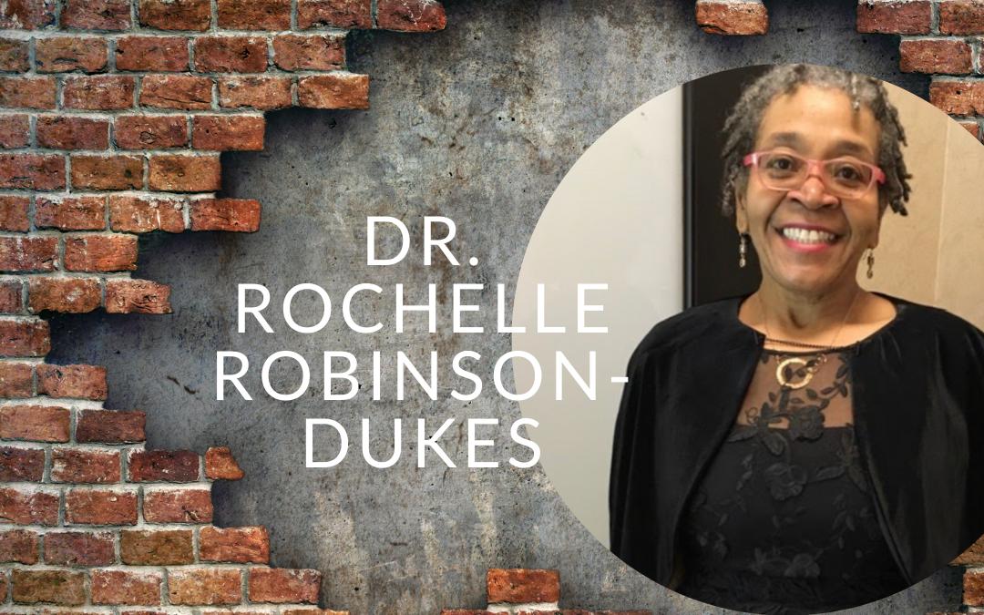 Exploring Poetry, Storytelling, Pain, and Race in Black Culture (Season 5, Ep 11)